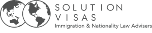Solution Visas | British Citizenship | UK Immigration